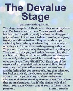 Trauma bond and narcissistic abusers Narcissistic People, Narcissistic Behavior, Narcissistic Abuse Recovery, Narcissistic Personality Disorder, Narcissistic Sociopath, Somatic Narcissist, Sociopath Traits, Narcissistic Supply, Narcissistic Mother