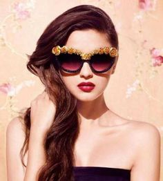 #Bollywood Actress Sweet N Sexy Alia Bhatt