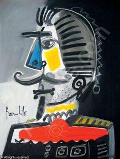 Jean-Luc beaufils - Recherche Google Painting Inspiration, Sculpture Art, Candles, Abstract, Birthday, Google, Art Sculptures, Summary, Birthdays