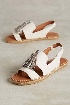30 Summer Shoes For College - Women Shoes Styles & Design Women's Shoes, Me Too Shoes, Shoe Boots, Pretty Shoes, Cute Shoes, Shoes For College, Shoe Wardrobe, All About Shoes, Summer Shoes