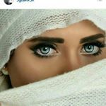 See this Instagram photo by @binth_omer • 26 likes