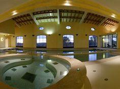 Les Domaines De St Endréol Golf & Spa Resort*** - Motte   http://www.thalasseo.com/les-domaines-de-st-endreol-golf-spa-resort-motte/fiche-produit?pid=245167=8lL.QlYVeQ7BL6AqQORYUeXZYcdk.4_21YKPiW8H4w--#