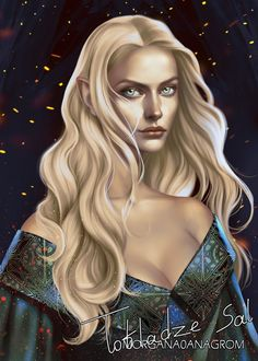 his piece too was done for cards. Hope you guys will like it xoxo character is Aelin Ashryver Galathynius from Throne of glass series by 😁 Throne Of Glass Characters, Throne Of Glass Fanart, Throne Of Glass Books, Throne Of Glass Series, Book Characters, Female Characters, Throne Of Glass Quotes, Fantasy Characters, Celaena Sardothien