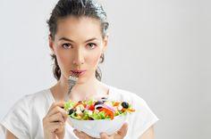 [ FitsMe: un servicio que te ayuda a generar planes de alimentación y descubrir recetas de cocina on http://www.entermedia.mx    -                                                  A review from @ENTERmedia ]  #pescatarian #pescetarian #paleo #vegan #vegetarian #glutenfree #dairyfree #food #drinks #diet #healthy #cooking #homemade #mealplan #menuplan #foodpics #recipes #free #fitsme #fitsmeapp