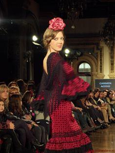 We love flamenco 2014