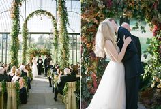 wedding-arbor-with-hops-by-sarah-winward