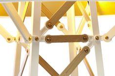 lamparas-pie-diseno-estilo-industrial-49580-5363537