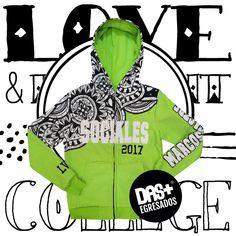 Diseños | DAS + Egresados 21st, Manish, Vestidos, Athletic Wear, Cards, Sewing, Syria