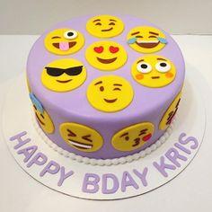 """Résultat de recherche d'images pour """"emoji birthday cake"""""""