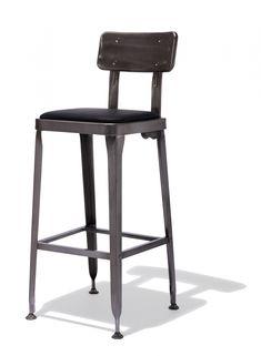 55 bar stool rentals los angeles elite modern furniture check