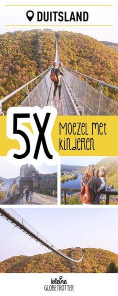 Wat een pareltje, en dat op een paar uur rijden van Nederland. Ik geef je vijf redenen waarom het Moezel gebied in Duitsland nu meteen op je bucketlist moet! #duitsland #moezel #mooisteplekkenduitsland #reizenmetkinderen #duitslandmetkinderen