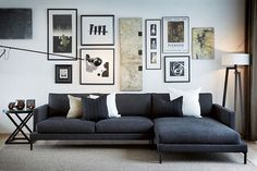 15 Cheap Sofa You Should Buy for Living Room - Style Spacez Rustic Living Room Furniture, Diy Living Room Decor, Decor Room, Living Room Sofa, Interior Design Living Room, Home Decor, Wooden Furniture, Outdoor Furniture, Lounge Design