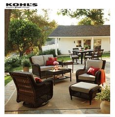 Get save up to 40% off discount on all kohls products at kohls online departmental stores with kohl's coupons 40% off. This coupon may be available at any time on kohls coupons page