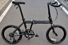 Cars And Motorcycles, Wheels, Bicycle, Classic, Vehicles, Sports, Stuff To Buy, Bicycles, Style