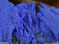 Juangodoyite  Welcome to the RRUFF Project website containing an integrated database of Raman spectra, X-ray diffraction and chemistry data for minerals.rruf.info