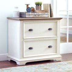 Birch Lane Wetherly Cabinet