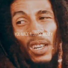Xxxtentacion Quotes, Money Quotes, Happy Quotes, Woman Quotes, Motivational Quotes, Life Quotes, Tupac Love Quotes, Bruce Lee, Eminem