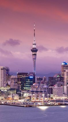 Auckland New Zealand New Zealand Cities, New Zealand Travel, New Zealand Tattoo, Easy Jet, Auckland New Zealand, City Photography, Nature Photography, Australia Travel, Western Australia