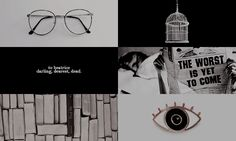 a series of unfortunate events | Tumblr