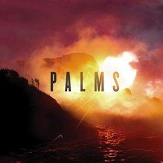 """Palms es un proyecto del cantante Chino Moreno, mejor conocido como el cantante de Deftones y  Croses, con los que fueron alguna  vez miembros de la banda de post rock """"Isis"""", Jeff Caxide en el bajo, Aaron Harris en la bateria y Clifford Meyer en guitarra, siguiendo la linea musical de su anterior banda, el disco lanzado atraves de la disquera de Mike Patton, Ipecac."""