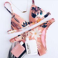 http://swimsuit-world.com/product-category/vintage-bikinis/