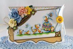 Claudia_Rosa_Easter_Sweeties_1