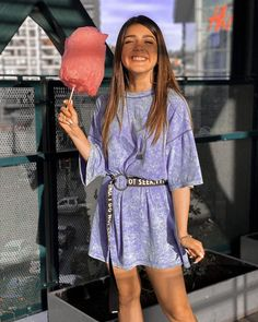 Rompers, Shirt Dress, Queens, Shirts, Outfits, Instagram, Dresses, Fashion, Photo Poses