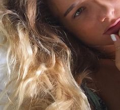 Ginevra Tognoli  #travel #roadtrip #california #nevada #blond #longhair #wild #savage #fashion #hair #tan #ginevratognoli #rad #runway #models #wilderness #quality #photography #moda