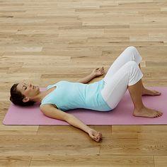 9 best kegel exercises images  pelvic floor pelvic floor