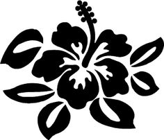 Honu petroglyph coloring pages ~ turtle stencil | crafts | Pinterest | Coloring, Hard times ...