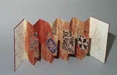 handmade books... our imaginations unfold