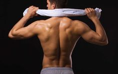 Here's why your exercise routine may be causing your back ache—and how to stop it