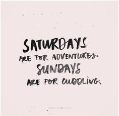 Satur-Daze @ shop4body.com #saturday #weekend