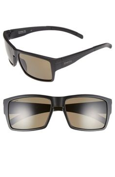 1e27e9f1d7991 Ray-Ban is a brand of sunglasses and eyeglasses founded in 1937 by American  company Bausch   Lomb. The brand is best known for their Wayfarer and  Aviator ...