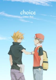 Old Pokemon, Green Pokemon, Pokemon Manga, Pokemon Pocket, Pokemon Ships, Pokemon Fan Art, Pokemon Adventures Manga, Pokemon Backgrounds, Pokemon Heart Gold