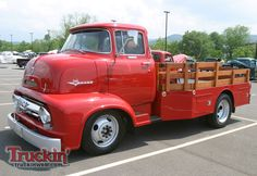 1939 ford coe cab over truck ford truck Car Pictures