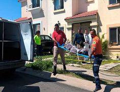Asesinan y queman a mujer y a dos menores en Jalisco | El Puntero