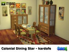 Sims 4 CCs