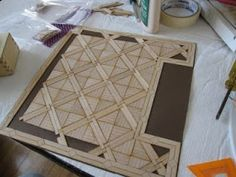 Parquet Flooring and other good methods