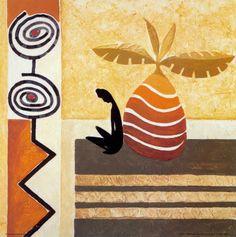 África - Carla Simons - Picasa Web Albums