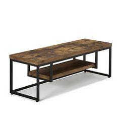 luka jelui ia ormari za vino cubodelubo httpvizkulturahriza dizajn pinterest bathroom cabinets wood furniture and woods - Mini Meuble Tv Alinea