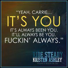 Joker- Kristen Ashley
