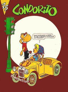 Arte Quilling, Magazines For Kids, Cultura Pop, Nostalgia, Comic Books, Sketches, Animation, Humor, Retro