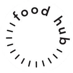 Adviseur · Food Hub