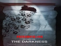 WATCH THE DARKNESS (2016) FULL MOVIE ONLINE DVDRIP DOWNLOAD FREE