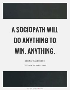 Except live their life! They be so busy ruining my life. Narcissistic Behavior, Narcissistic Sociopath, Sociopathic Behavior, Matilda, Psychopath Sociopath, Sociopath Traits, Survivor Quotes, Psychology Quotes, Toxic Relationships
