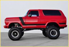 Nice Ford 2017: 2017 Ford Bronco colors - usautoblog - usautoblog...  Cars Check more at http://carsboard.pro/2017/2017/03/07/ford-2017-2017-ford-bronco-colors-usautoblog-usautoblog-cars/