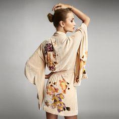 Clothes, Dresses, Fashion, Dress, Outfits, Vestidos, Moda, Clothing, Fashion Styles