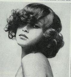 sexy hair by emma_r, via Flickr