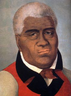 Kamehameha I. The kingdom of Hawaii was founded by Kamehameha I in 1795 after conquering most of the Hawaiian archipelago. Hawaiian Names, Kings Hawaiian, Hawaiian Woman, Hawaiian Monarchy, Hawaiian Legends, King Kamehameha, Great King, Us History, African History